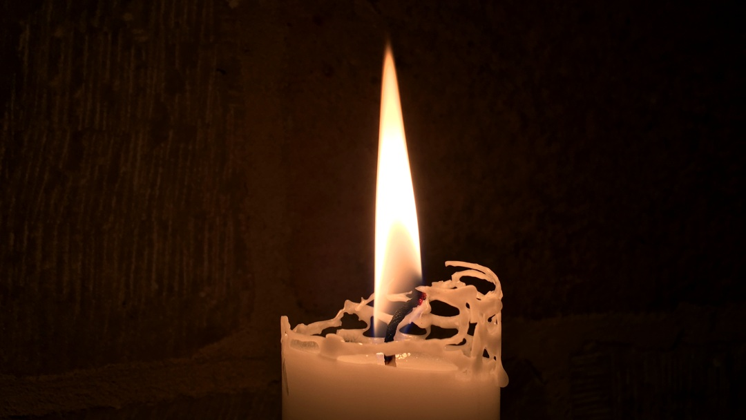 ljuset